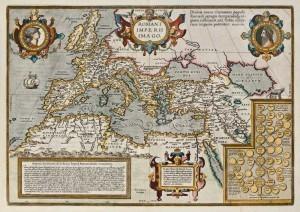 Italians original latins, bengaligirlshavingsex