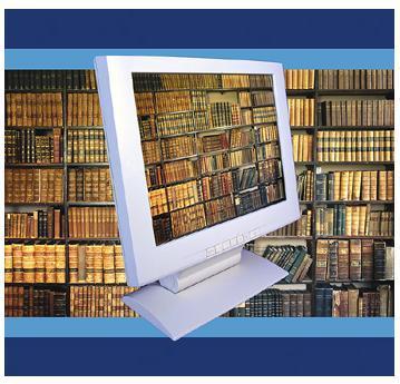 free digital language books
