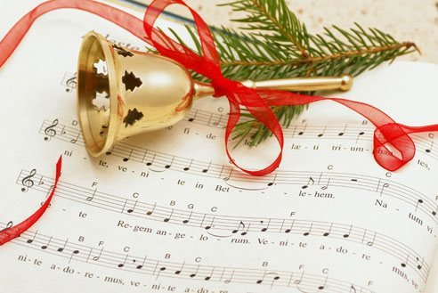 xmas carols in other languages