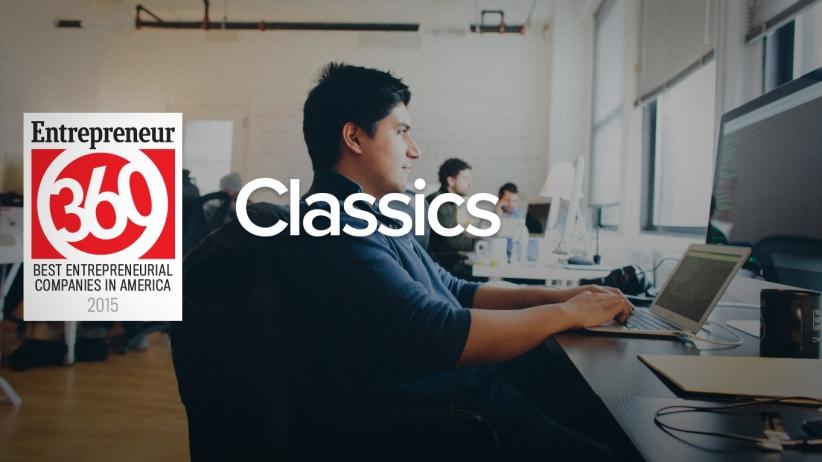 entrepreneur-magazine-classics