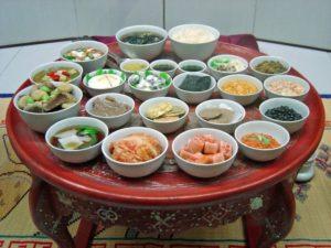 korean-food