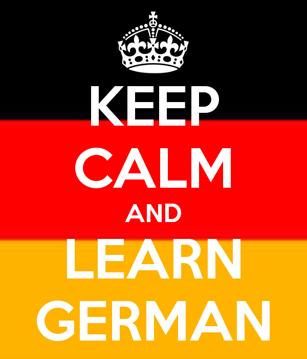 German language yes no | Blog | Live Lingua