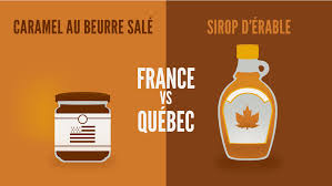 quebecois vs french