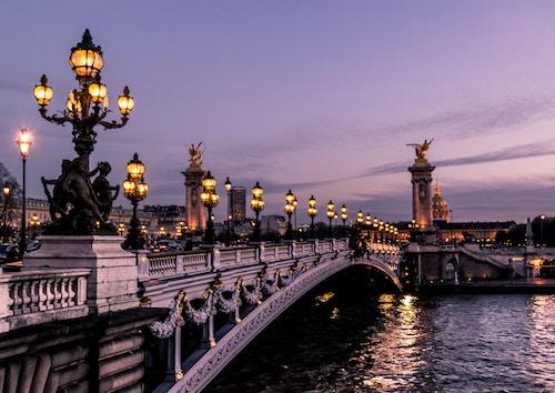 best french language app