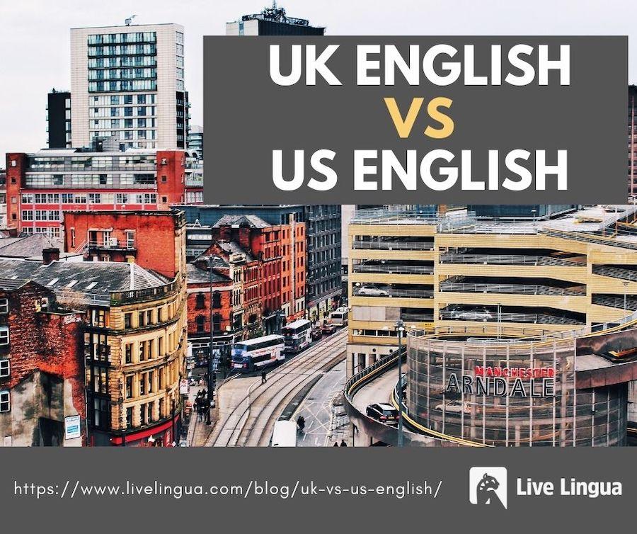 uk english vs us english