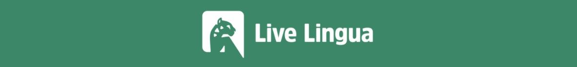 live lingua