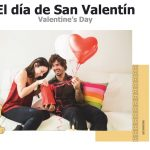 valentine's day traditions in spanish