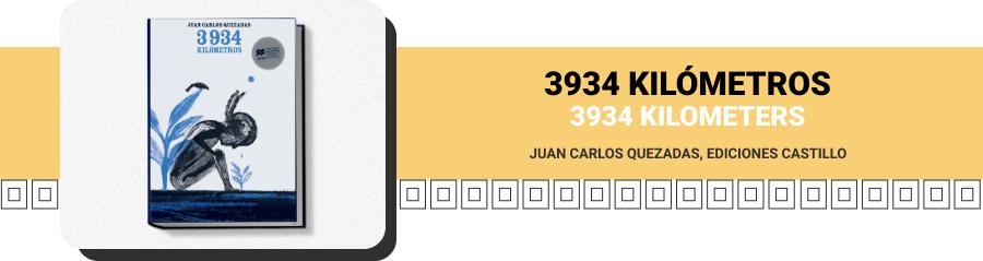 Juan Carlos Quezadas