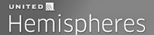 Live Lingua - Hemisphere Magazine Article