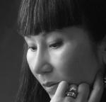 Amy Tan - language quote