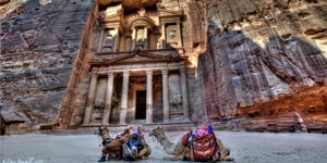 Free Jordanian Arabic Course