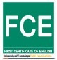 FCE English Test Preparation