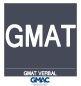 GMAT Verbal Preparation