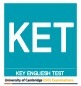 KET Test Preparation