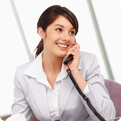 English for Speaking on the Phone course - Main Image