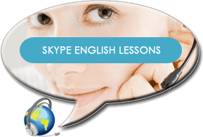 Learn English Skype - Homepage