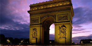 Free French (General) Courses