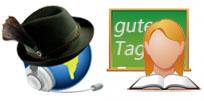 Skype German Teachers