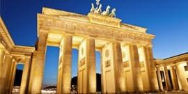 Free German Basic Course 2