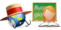Skype Italian Teachers
