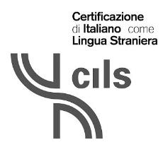 CILS Exam