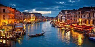 Free Italian Headstart Course