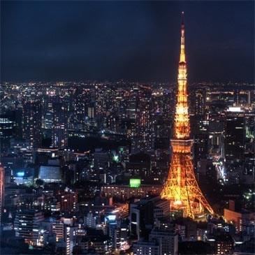 Learn Japanese - 3