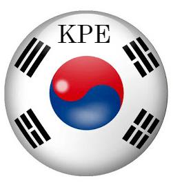 KPE Exam