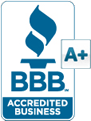Live Lingua BBB Review