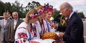 Belarusian Language Course - General Courses - Image