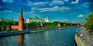 DLI-Russian Language Course - Refresher Program - Image