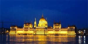 Learn Hungarian: Free Hungarian Courses Online | Live Lingua