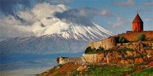 Peace Corps-Armenian Language Competencies - Image