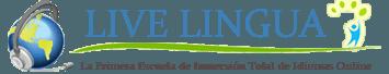 Live Lingua - Clases de Inglés por Skype