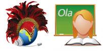 Skype Portuguese Teachers