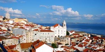 Free Portuguese FAST Course 2