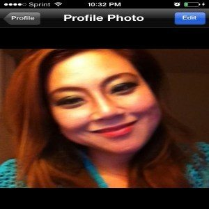 Yuka Claboine - Profile Image
