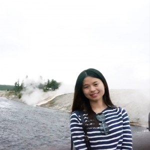 Yang You - Profile Image