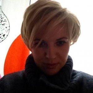 Victoria Herring - Profile Image