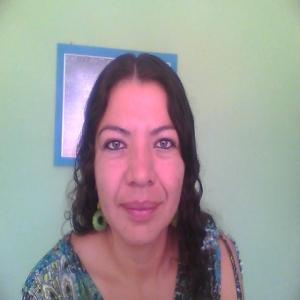Laura Mendez Profile Photo