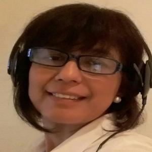 Laura Baylon Profile Photo