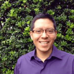 Gustavo Flores Profile Photo