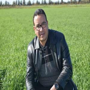Jaouad Tutor - Profile Image