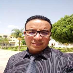 Jaouad Zaaimi - Profile Image