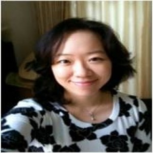 - Korean Teacher Profile