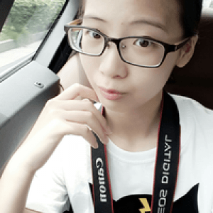 Irene Han Qijin Profile Photo