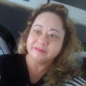 Patricia Pereira Profile Photo
