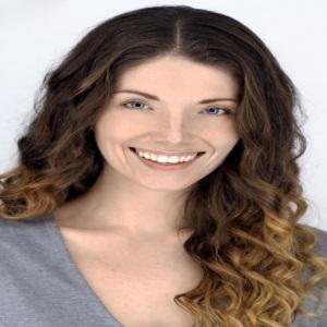 Daisy Tonge - Profile Image