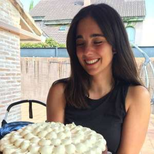 Cristina De Azcoitia Martin Profile Photo