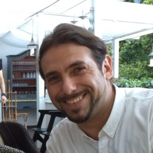 - Italian Tutor Profile